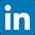 Linkedin-logo_35x35