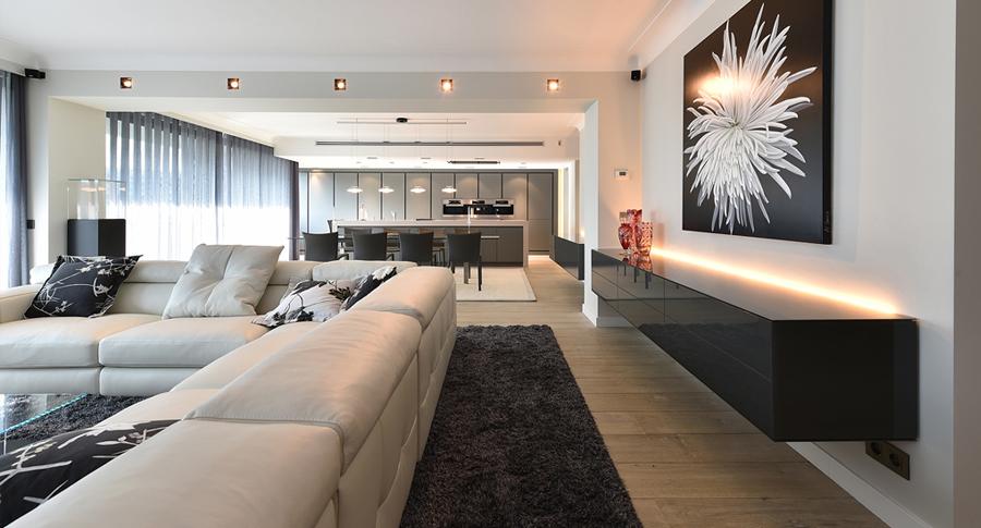 Awesome Sfeer Creeren Woonkamer Images - Ideeën Voor Thuis ...